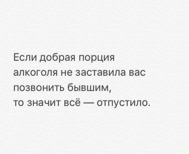 -iuP3Vv_NnE.jpg