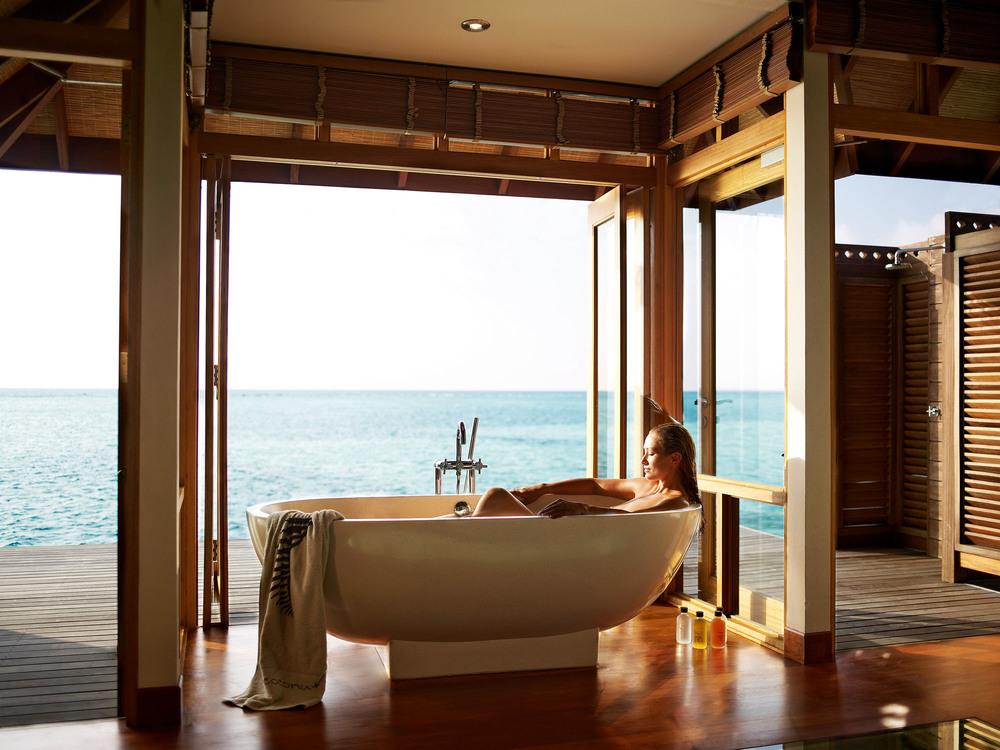 Fanciful-5-Star-Lux-Maldive-Resort-in-South-Ari-Atoll-35.jpg