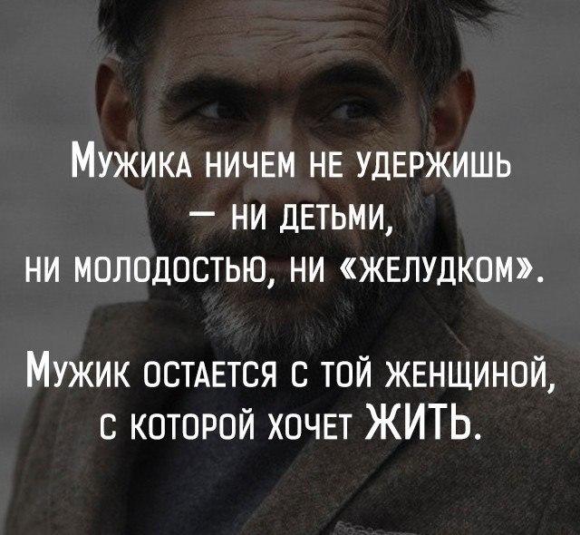 hrbyV0IaNtQ.jpg