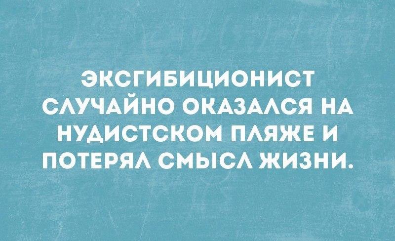 klk-QsneAic.jpg