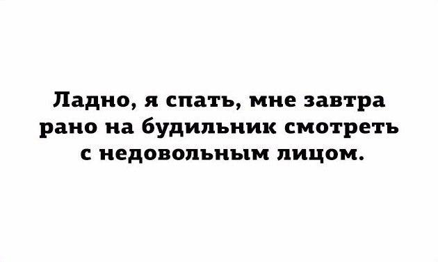 r-ngdpVginM.jpg
