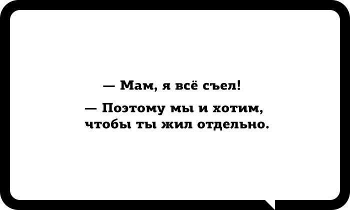 uicCyaIDcs8.jpg
