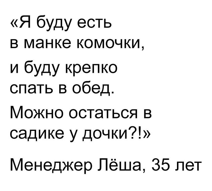 6ws_L0ymSBQ.jpg