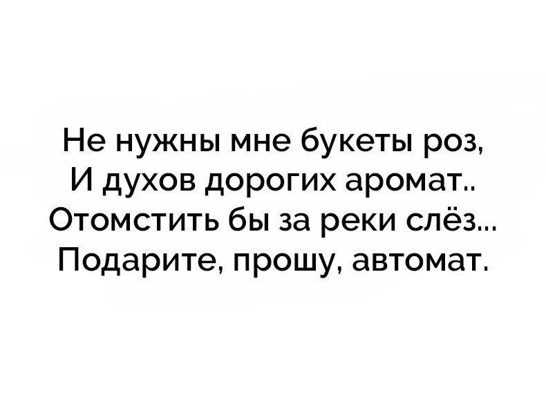 LXZY0ZLgCxo.jpg