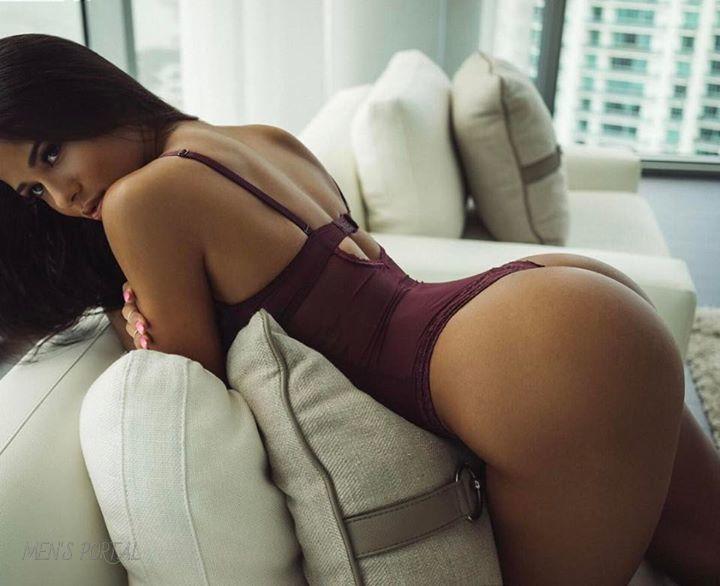 Lillian faye big tits