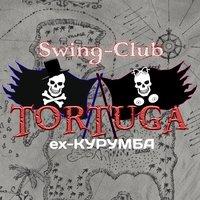Swing-Club TORTUGA