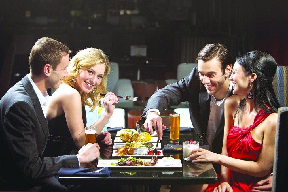restaurant_v2_973236127.thumb.jpg.dd7f0b5a3b58f829aac55404f83b8d92.jpg