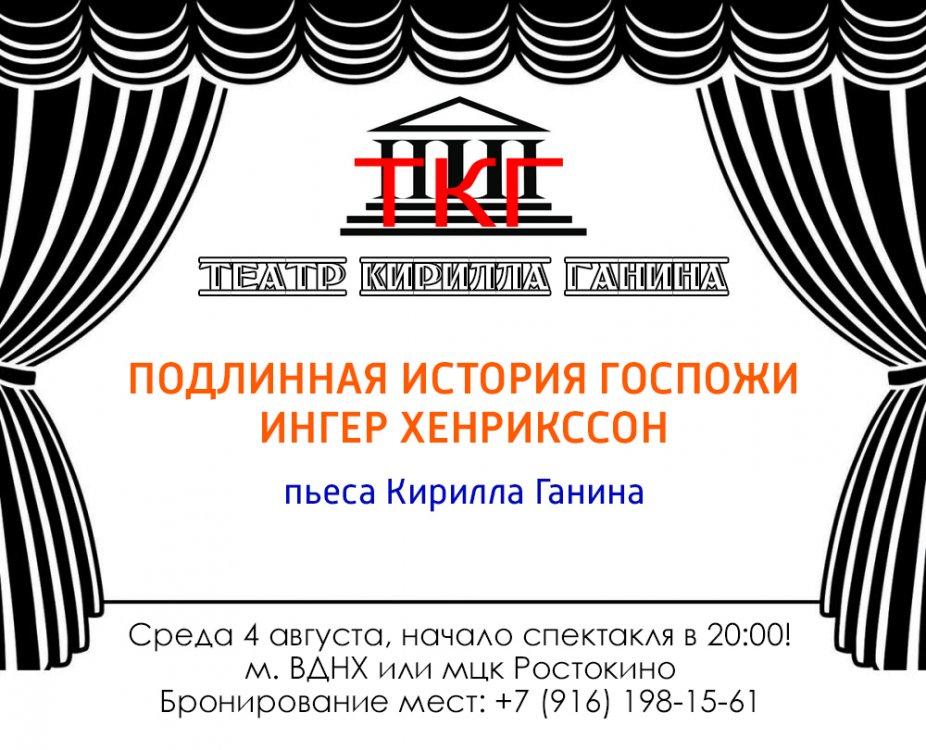 368253794_.thumb.jpg.3a855ee788f0b29bb1529038788dc826.jpg